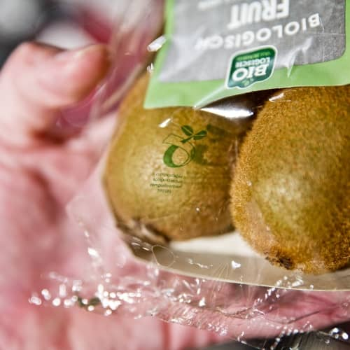 KIDV legt kritiek Holland Bioplastics naast zich neer