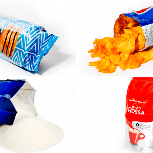 "KIDV publishes roadmap ""Multilayer flexible packaging in a circular economy"""