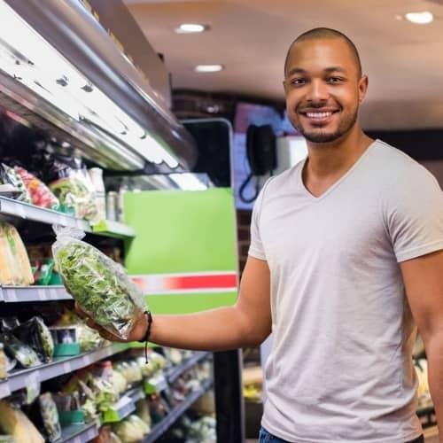 Verslag KIDV-webinar Consumer Behaviour and Sustainable Packaging