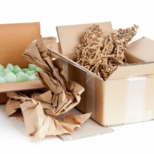 KIDV publiceert recyclecheck voor papier- en kartonverpakkingen
