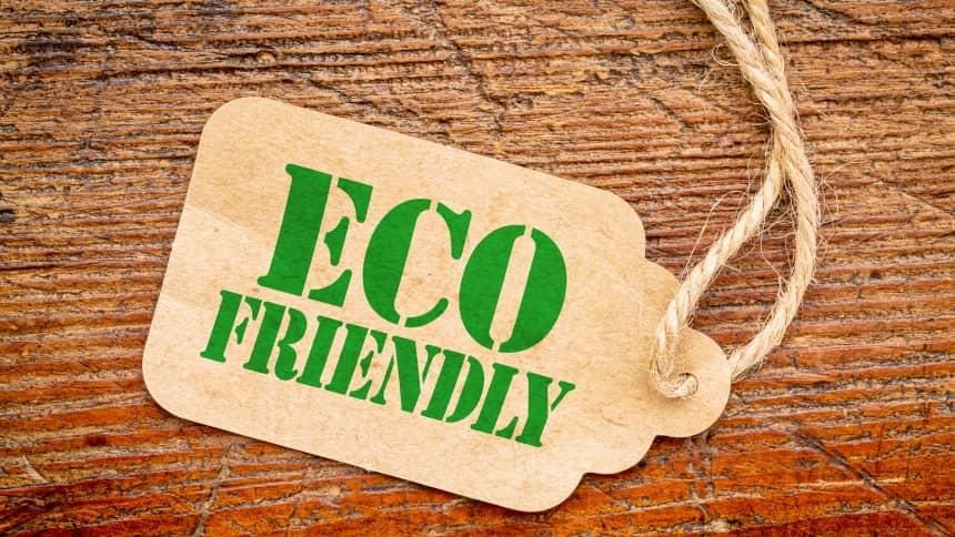 KIDV Factsheet Milieuclaims