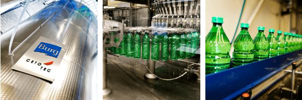 Burg group duurzaam verpakken rubriek kidv