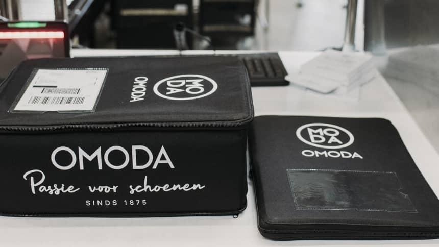 Omoda Ecobox